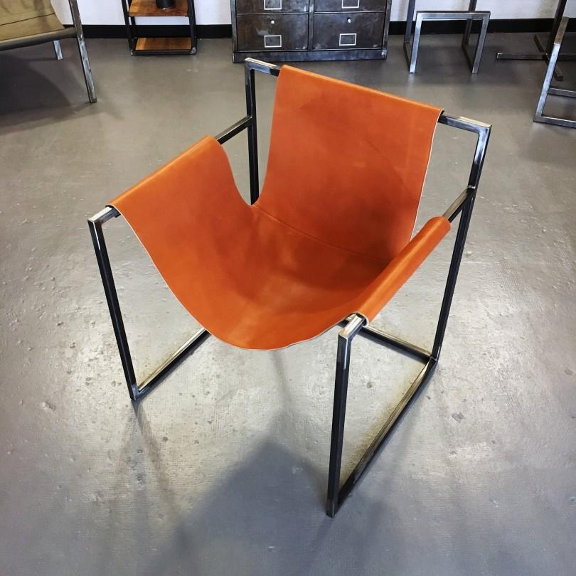 https://www.elisabeth-nicolas.com/693-thickbox_default/fauteuil-toile.jpg