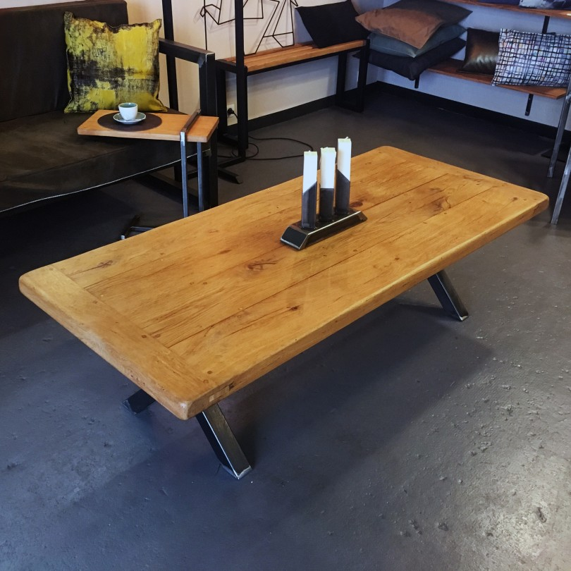https://www.elisabeth-nicolas.com/699-thickbox_default/fauteuil-long.jpg