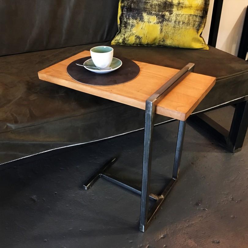 https://www.elisabeth-nicolas.com/719-thickbox_default/fauteuil-long.jpg