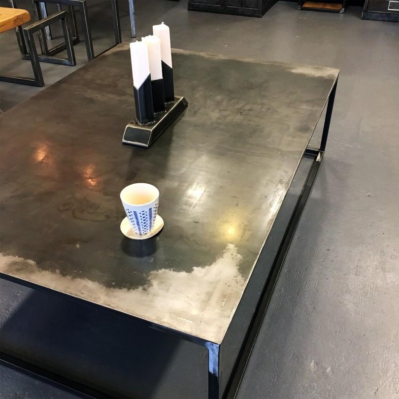https://www.elisabeth-nicolas.com/730-thickbox_default/fauteuil-long.jpg