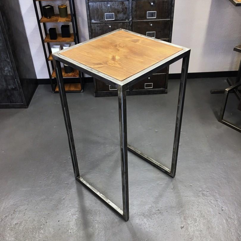 https://www.elisabeth-nicolas.com/732-thickbox_default/table-haute.jpg