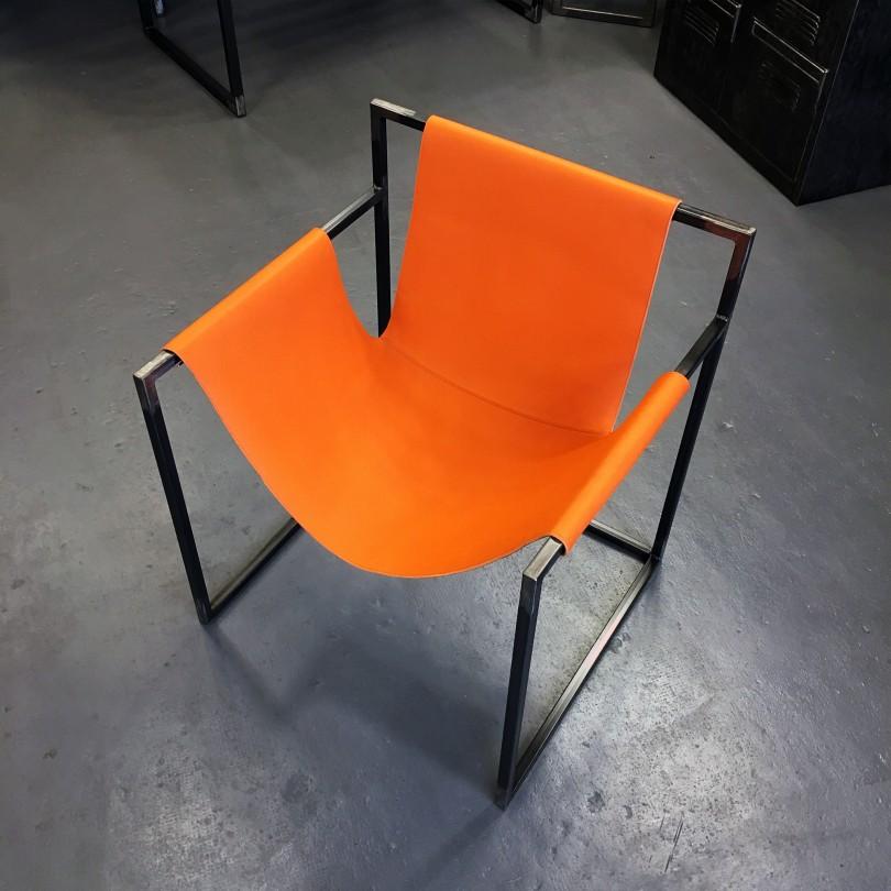 https://www.elisabeth-nicolas.com/742-thickbox_default/fauteuil-en-cuir.jpg