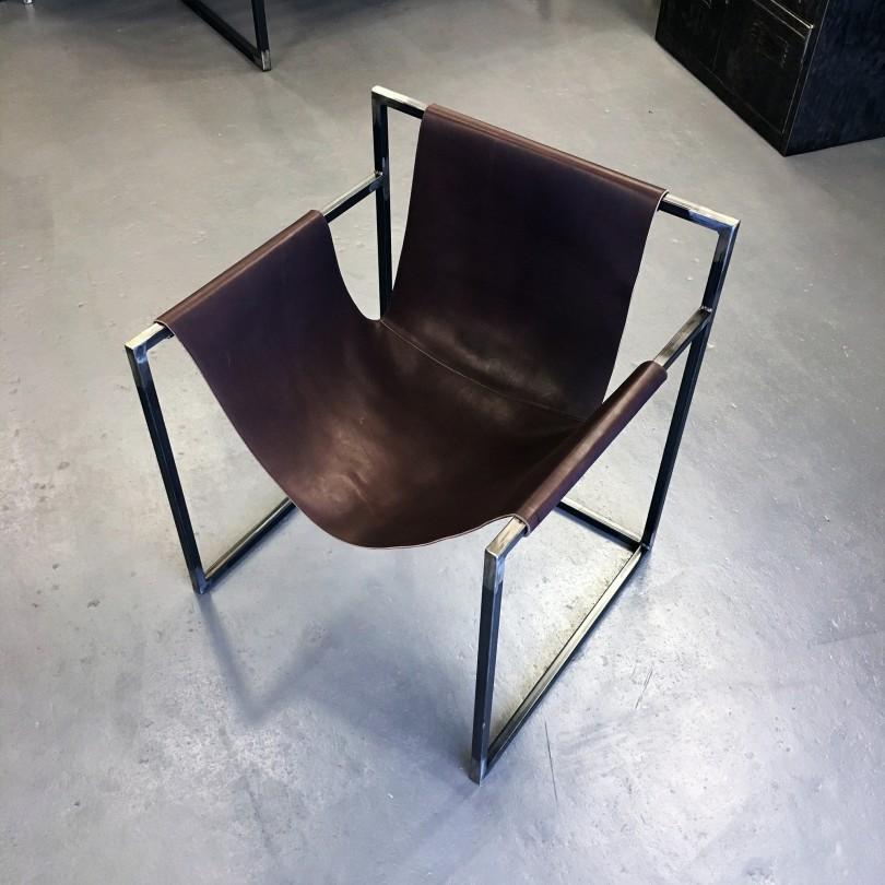 https://www.elisabeth-nicolas.com/745-thickbox_default/fauteuil-en-cuir.jpg