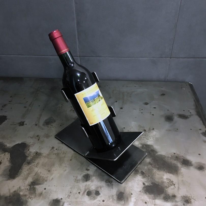 https://www.elisabeth-nicolas.com/763-thickbox_default/presentoir-vin.jpg
