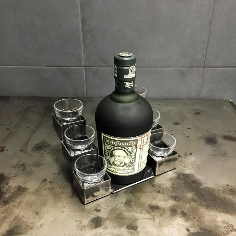 https://www.elisabeth-nicolas.com/769-thickbox_default/presentoir-bouteille.jpg