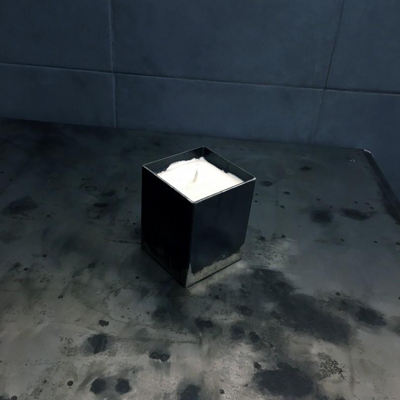 https://www.elisabeth-nicolas.com/777-thickbox_default/bougie.jpg