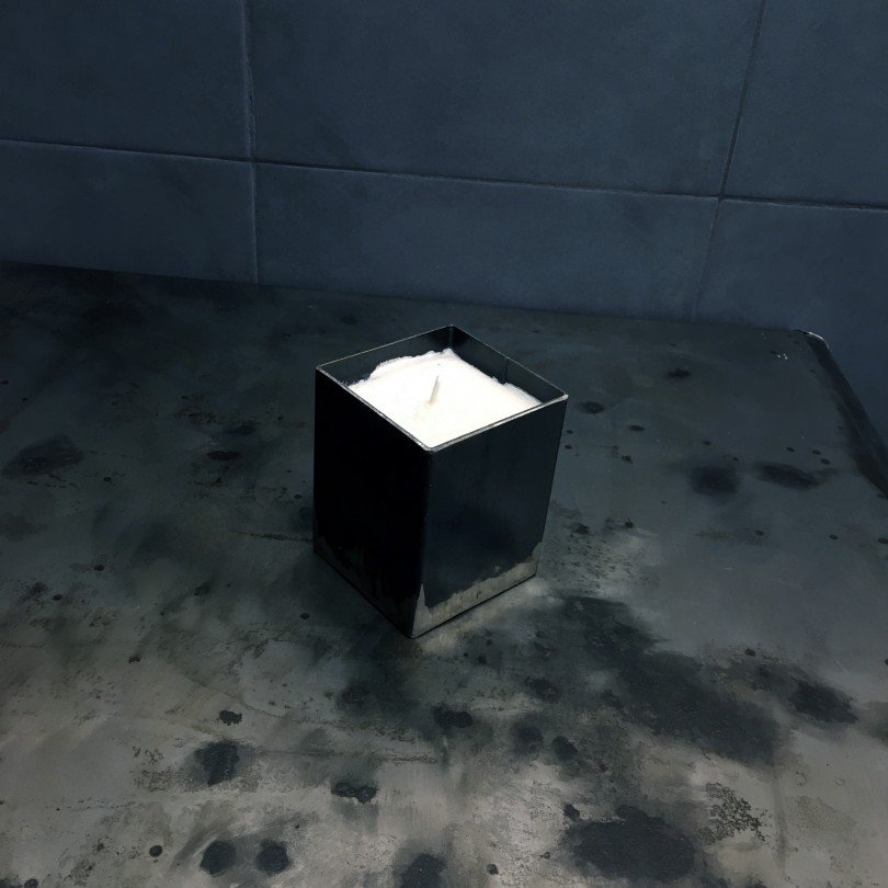 https://www.elisabeth-nicolas.com/777-thickbox_default/fauteuil-long.jpg