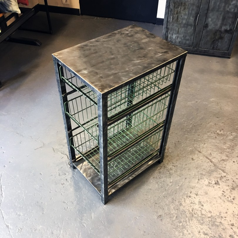 https://www.elisabeth-nicolas.com/831-thickbox_default/fauteuil-long.jpg