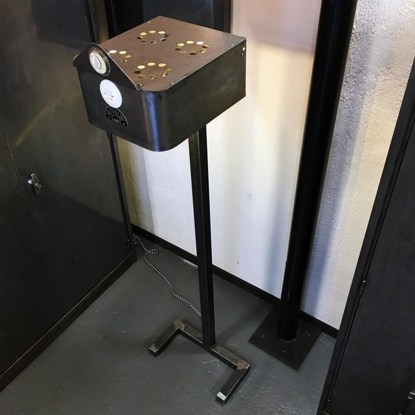 https://www.elisabeth-nicolas.com/834-thickbox_default/fauteuil-long.jpg