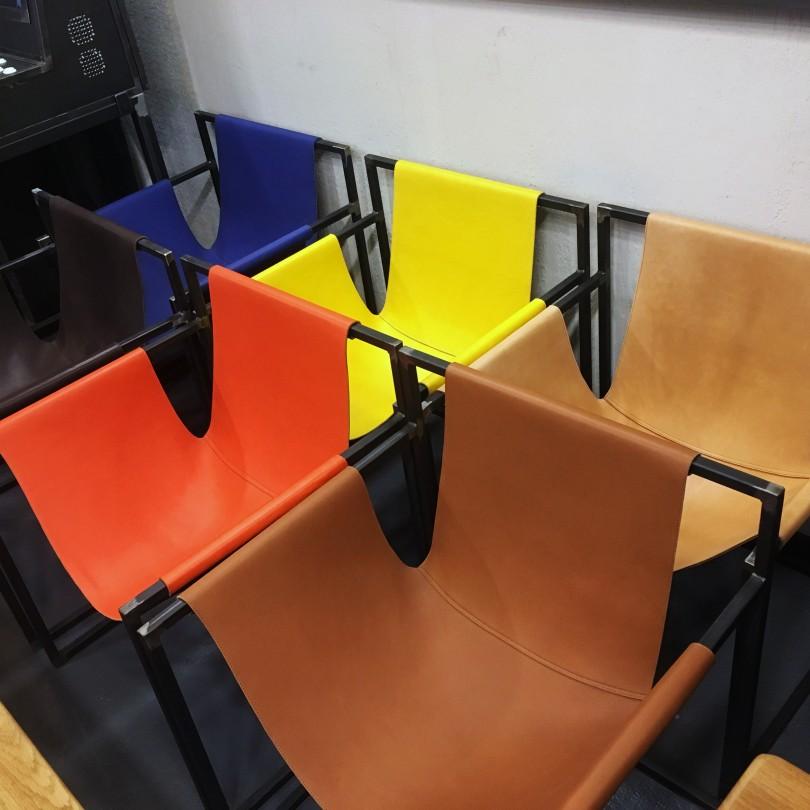 https://www.elisabeth-nicolas.com/853-thickbox_default/fauteuil-long.jpg